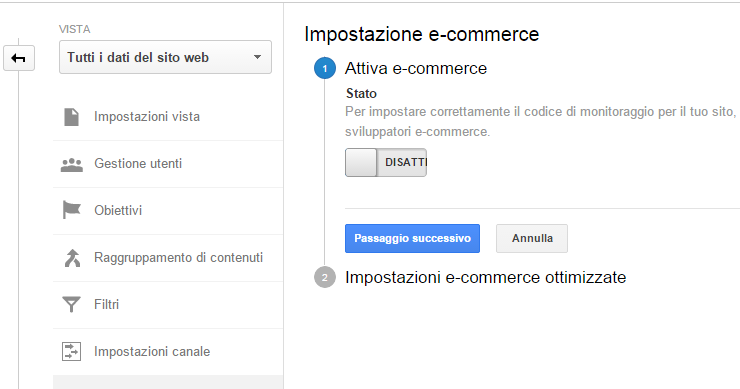 ecommerce-tracking-analytics-step3