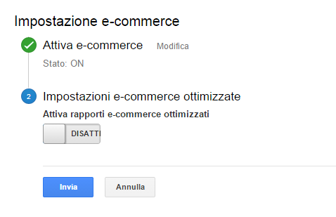 ecommerce-tracking-analytics-step4